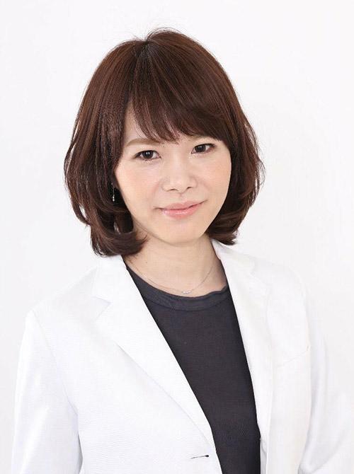 福田 敬子